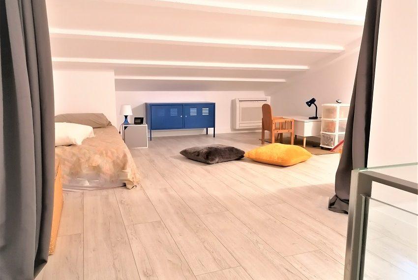 232-Apartament-lloguer-cadaques-apartamento-alquiler-cadaques-apartment-rental-cadaques-appartement-location-cadaques-immobiliaria-inmobiliaria-real-estate-agency-agence-immobilier-14