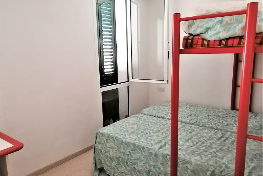 232-Apartament-lloguer-cadaques-apartamento-alquiler-cadaques-apartment-rental-cadaques-appartement-location-cadaques-immobiliaria-inmobiliaria-real-estate-agency-agence-immobilier-15