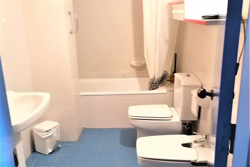 232-Apartament-lloguer-cadaques-apartamento-alquiler-cadaques-apartment-rental-cadaques-appartement-location-cadaques-immobiliaria-inmobiliaria-real-estate-agency-agence-immobilier-19
