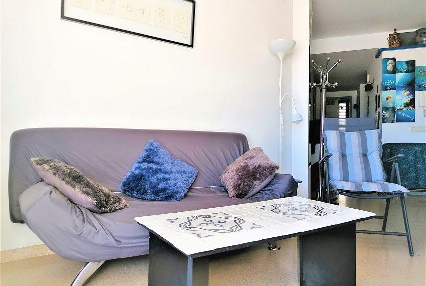 232-Apartament-lloguer-cadaques-apartamento-alquiler-cadaques-apartment-rental-cadaques-appartement-location-cadaques-immobiliaria-inmobiliaria-real-estate-agency-agence-immobilier-2