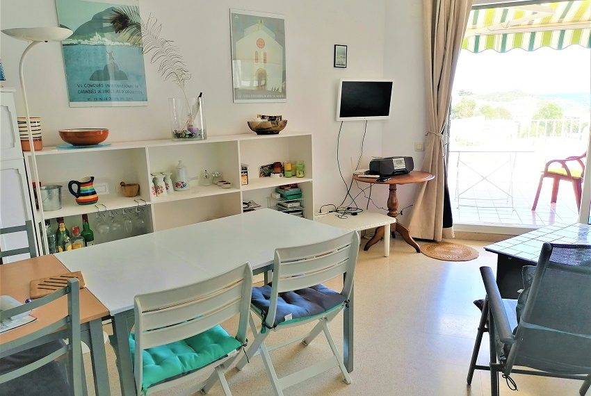 232-Apartament-lloguer-cadaques-apartamento-alquiler-cadaques-apartment-rental-cadaques-appartement-location-cadaques-immobiliaria-inmobiliaria-real-estate-agency-agence-immobilier-3
