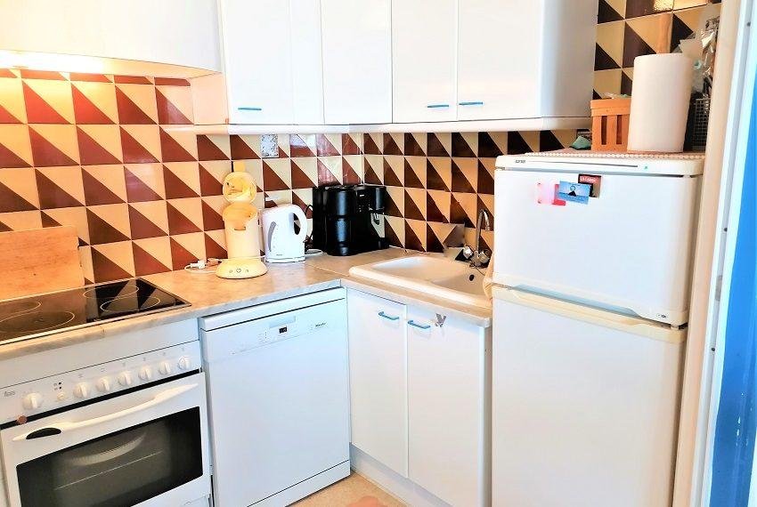 232-Apartament-lloguer-cadaques-apartamento-alquiler-cadaques-apartment-rental-cadaques-appartement-location-cadaques-immobiliaria-inmobiliaria-real-estate-agency-agence-immobilier-9